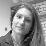 Barbara Pietruszewska